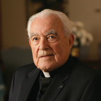 theodore_hesburgh.png