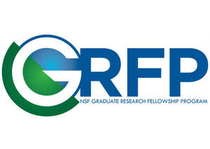 Biological Sciences Students and Alumni win Prestigious NSF Graduate Research Fellowship Awards