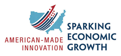 Research Sparks Economic Growth