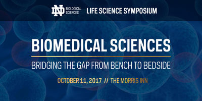 Life Science Symposium Eventbrite Header