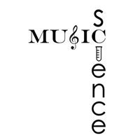 Science And Music 200x200
