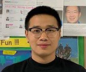Tianhe Huang