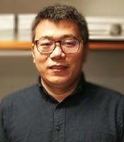 Xu Chunliang Cropped