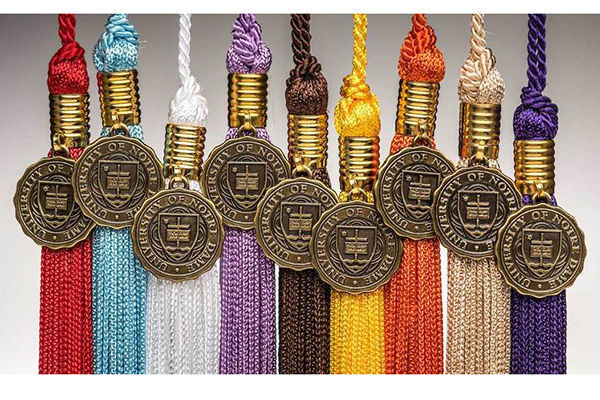 Commencement Tassels 5 Feature 600x400