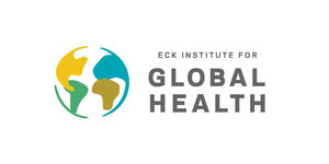 Eck Institute for Global Health announces 2020 graduate research fellows